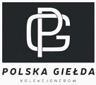 Polska Giełda Kolekcjonerów